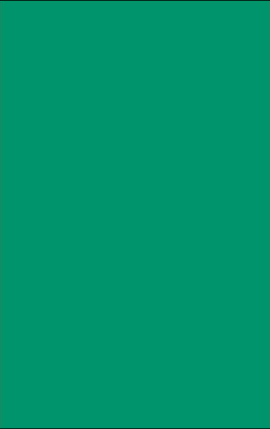 Garza Verde - Green Heron